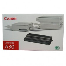 Canon A30 Black Original Cartridge ( 黑 / BK )