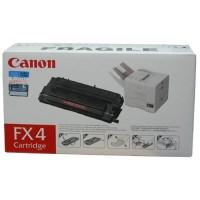 Canon Cartridge FX4