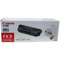 Canon Cartridge FX9