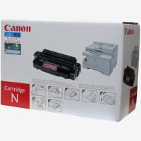Canon Cartridge N