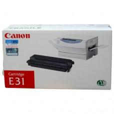 Canon Cartridge E31